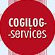 Autour de COGILOG